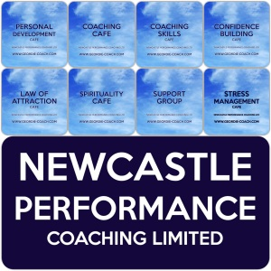 Personal Development Sessions by Newcastle Performance Coaching
