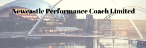 Newcastle Performance Coach Limited